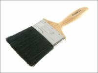 Faithfull Contract 200 Paint Brush 100mm (4in)