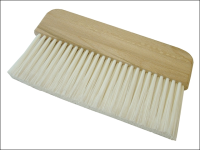 Faithfull Wallpaper Brush 200mm (8 in)