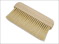 Faithfull Wallpaper Brush 230mm (9 in)