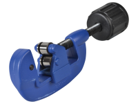 Faithfull PC330 Pipe Cutter 3 - 30mm