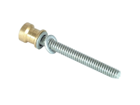 Faithfull Front Handle Screw for No.4, 5, 6 & 10 Planes