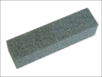 Faithfull Rubbing Brick Plain 200 x 50 x 50mm
