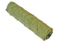 Faithfull Masonry Roller Polyamide Woven 300mm (12in)