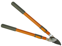 Faithfull Samurai Bypass Telescopic Lopper