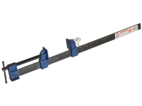 Faithfull Sash Clamp General Duty 1800mm Capacity