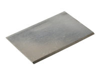 Faithfull Cabinet Scraper Blade 70mm (2 3/4in)