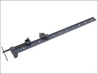 Faithfull T Bar Clamp 90cm (36in)