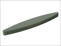 Faithfull Scythe Stone - Flat 260mm