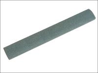Faithfull Scythe Stone - Oval 305mm