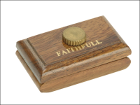 Faithfull Mini Sanding Block