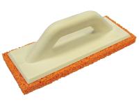 Faithfull Sponge Float 11in x 4.1/2in