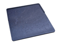 Faithfull Square Spot Mortar Mixing Board 61 x 61cm