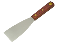 Faithfull Professional Filling Knife 50mm