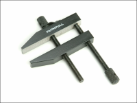 Faithfull Toolmakers Clamp 70mm (2.3/4in)
