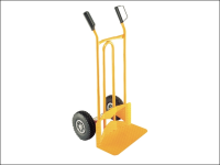 Faithfull Heavy-Duty Sack Truck