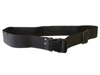 Faithfull Webbing Belt - 50mm Wide