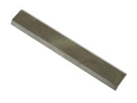 Faithfull TCT Scraper 50mm Spare Blade