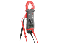 Facom Clip-On Multimeter