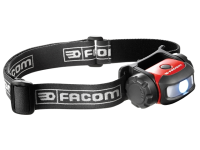 Facom 779.FRT1 Headlamp