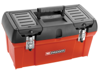 Facom Plastic Toolbox 24in