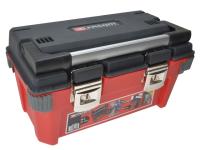 Facom Pro Tool Plastic Tool Box 50cm (20 in)