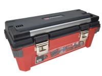 Facom Pro Tool Plastic Tool Box  65cm (26 in)