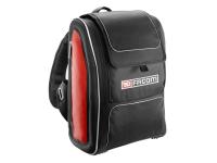 Facom Modular Compact Backpack
