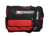 Facom BS.T20PB Soft Tote Bag 51cm