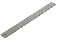 Files Pansar Hand Blade Convex Tooth 13tpi 300mm (12in)