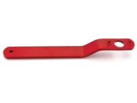 Flexipads World Class Pin Spanner PS 35-5 Red