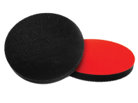 Flexipads World Class Dual Action Cushion Pad 125mm VELCRO® Brand