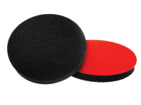 Flexipads World Class Dual Action Cushion Pad 150mm  VELCRO® Brand