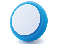 Flexipads World Class Blue Compounding / Polishing Foam 150 x 50mm VELCRO® Brand