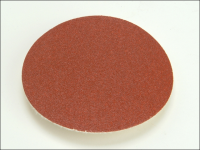 Flexipads World Class Abrasive Disc 75mm P60 VELCRO® Brand