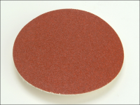 Flexipads World Class Abrasive Disc 75mm P120 VELCRO® Brand