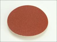 Flexipads World Class Abrasive Disc 75mm P240 VELCRO® Brand