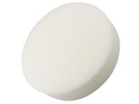 Flexipads World Class Polishing Foam 130mm (5in) VELCRO® Brand