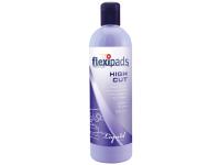 Flexipads World Class HIGH CUT Liquid Shine Purple 500ml