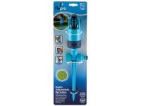 Flopro Hydro Adjustable Sprinkler