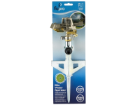 Flopro Elite Water Sprinkler