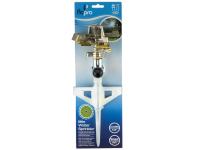 Flopro Elite Water Sprinkler