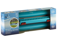 Flopro Monsoon Oscillating Sprinkler