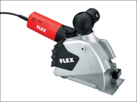 Flex Power Tools MS-1706 140mm Wall Chaser 1400 Watt 110 Volt 110V