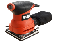 Flex Power Tools MS 713 Palm Sander 220 Watt 240 Volt 240V