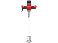 Flex Power Tools MXE 900 Mixer 120mm 900 Watt 230 Volt