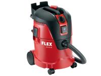 Flex Power Tools VCE 26 L MC Safety Vacuum Cleaner 1250 Watt 110 Volt 110V