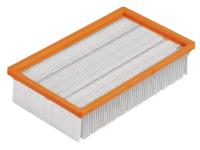 Flex Power Tools PES Fold Flat Filter (Single)