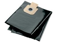 Flex Power Tools Disposal Sacks (10)