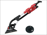 Flex Power Tools WST 700VP Vario Plus Giraffe Wall & Ceiling Sander 710 Watt 240 Volt 240V