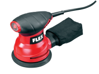 Flex Power Tools X713 Flex Random Orbit Sander 230 Watt 240 Volt 240V